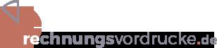 Rechnungsvordrucke erstellen mit dem Online-Rechnungsgenerator